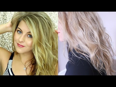 HEATLESS BEACHY WAVES in 5 Minutes!  | Quick & Easy!