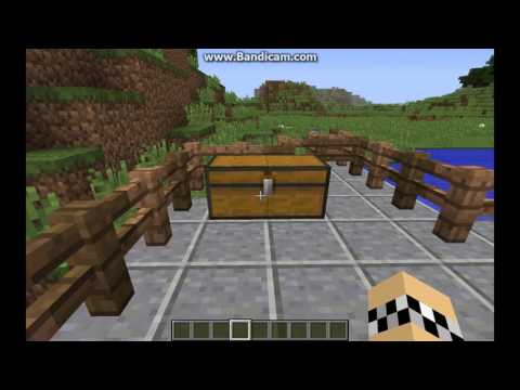 How To Spawn Chicken in Minecraft With an Egg