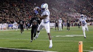 The Best of College Football | Week 7 (HD)