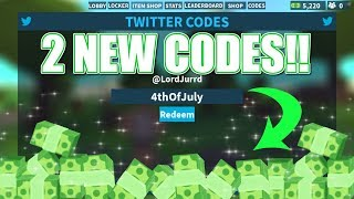 Roblox Island Royale Codes 2018 Roblox T Shirt Generator - island royale beta codes roblox