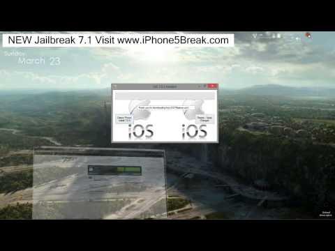 World Wide Unlock iPhone 5S,5C, 4S, 4, 3GS Verizon, ATT, Sprint, Vodafone, O2, Rogers