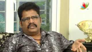 Download KS. Ravikumar : Ajith worked hard day & night to complete the work on time | Arrambam Spl Interview Video
