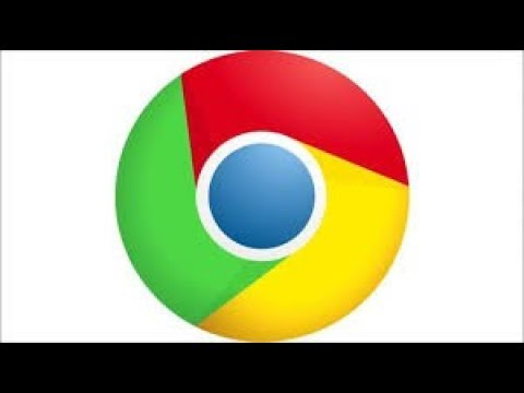 Noobslab: How to install Chrome Web browser in Ubuntu 17.10