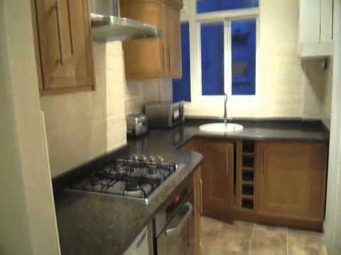 Flat to rent - 2 double bedroom in Edgware Road W2