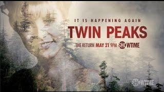 Twin Peaks |