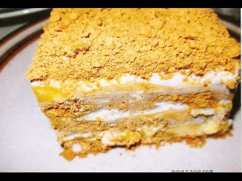 FROZEN MANGO FLOAT