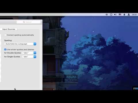 Use Autocorrect in Address Bar of Safari Chrome Opera Free (Mac)