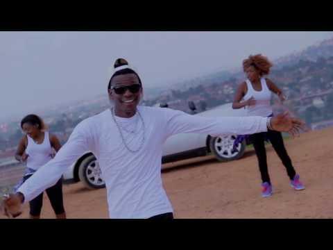 Xxx Mp4 Nasoolo Kat Vanic New Ugandan Music 2017 Sandrigo Promotar 3gp Sex