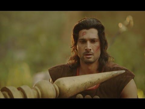 Chandragupta maurya all episode download