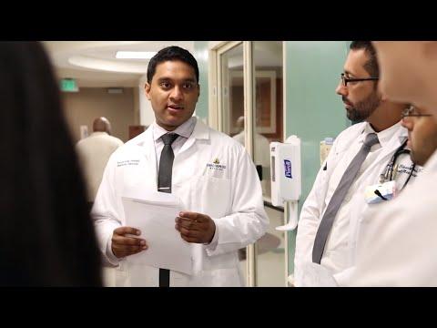 Pharmacy Residency | The Johns Hopkins Hospital