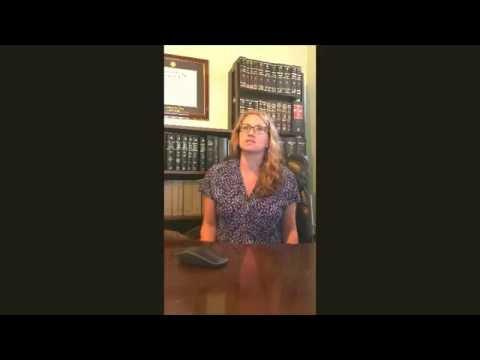 Restore Firearm Rights | Gun Rights | WipeRecord