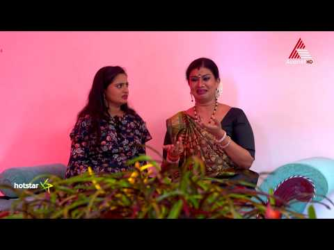 Xxx Mp4 Pournamithinkal Episode 203 21 01 20 Download Amp Watch Full Episode On Hotstar 3gp Sex