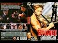 Martial Outlaw 1993 مترجـــــــم