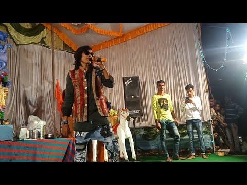 Xxx Mp4 Arjun R Meda Pogrm 2018 3gp Sex