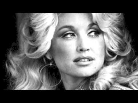 Dolly Parton   Daddy's Moonshine Still