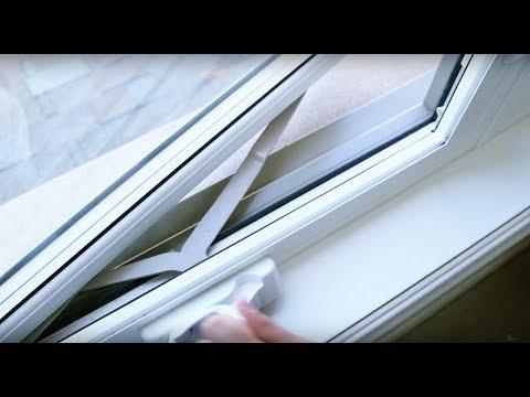 Crank vs  Sliding Windows: What's Better?