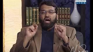 Which Madhhab should you follow? - Hanafi, Shafi