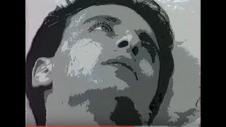 GRATUIT TÉLÉCHARGER WALDIYA CHEB ANOUAR MP3
