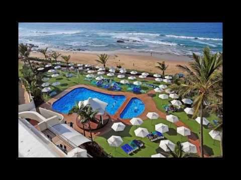 uMhlanga Sand Resort - Gai Gordon Timeshare Agency