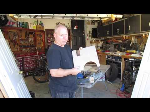 Tile Cutting Options - Diamond Blade For Angle Grinder
