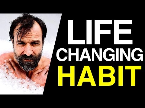 The 1 Habit That Will Change Your Life