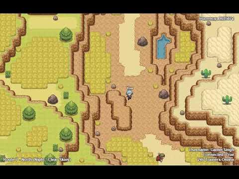 Let's catch Registeel in Pokemon Legends