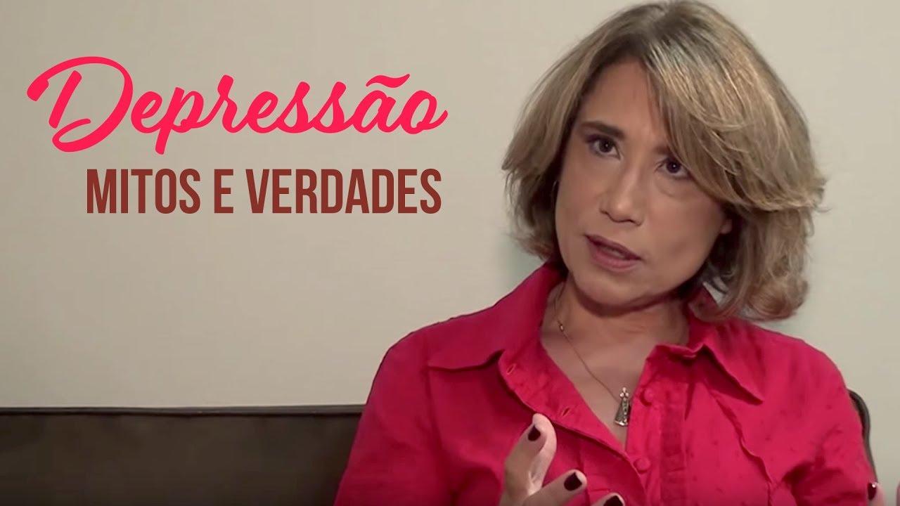 MENTES EM PAUTA - MITOS E VERDADES | ANA BEATRIZ