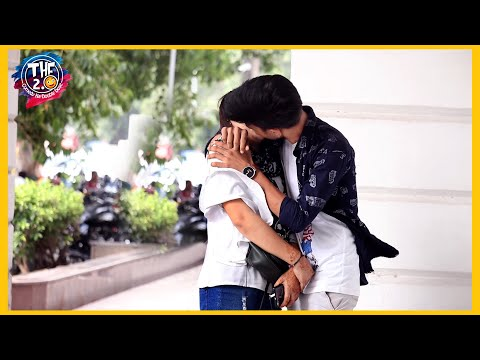Xxx Mp4 Kissing Prank India Spin The Coin THF 2 0 3gp Sex