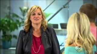 Extreme Weightloss Videos 9videos Tv