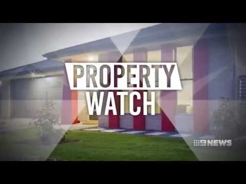 Perth Property Watch - 13 May 2017