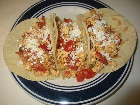 Eggs Rancheros !!!!!!!!!!!!!!!!!!