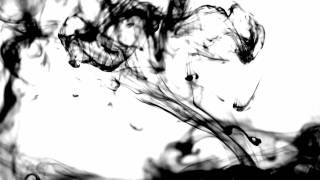 Ink Drop / Drip in Water Stock Footage - ToobStock - Free Stock Video!