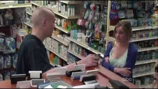 WWYD - What would you do? - Episode 9