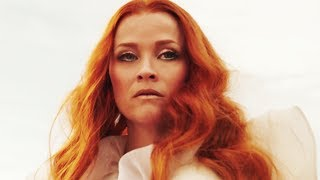 A Wrinkle in Time Official Trailer 2017 Reese Witherspoon, Oprah Winfrey 2018 Movie