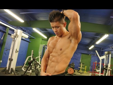How to Get Rid of Love Handles (This really works)