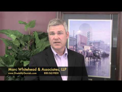 Has Provident Insurance Company Denied your Long Term Disability Insurance Claim?