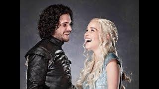 Download Jon snow whatsapp status | Game of thrones - #Jon Snow 2 Video