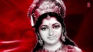 Maa Sherawali Maa Jotawali Devi Bhajan Tulsi Kumar, Manoj, HD Video Son,Maa Rooth Na Jana Bhakton Se