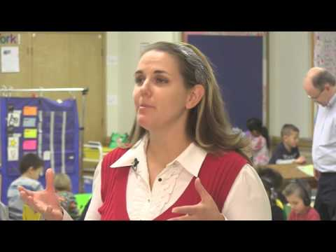 Green Bay Schools turn to Enterasys for Classroom Mobility