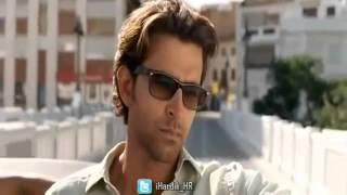 Farhan Akhtar Poetry   Zindagi na milegi dobara   HD mp4