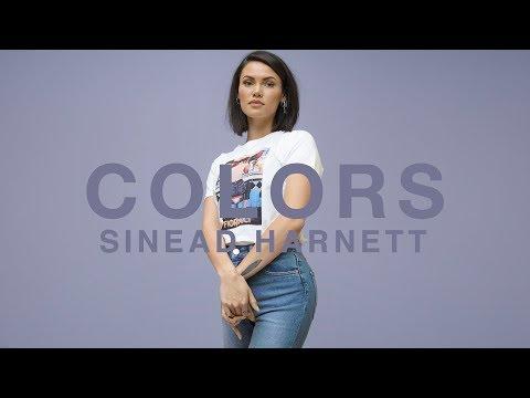 Sinéad Harnett - Body   A COLORS SHOW