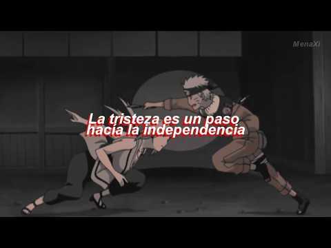 Xxx Mp4 Tsuki No Ookisa Size Of The Moon Subtitulado Al Español Naruto Shippuden OP 14 3gp Sex