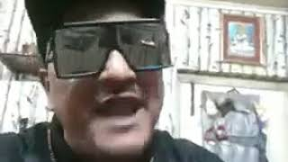 Mumbai's Finest   Gully Beat   Gully Boy