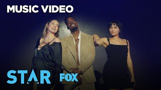 Download ″Imagination″ (Extended Music ) | Season 3 Ep. 5 | STAR Video