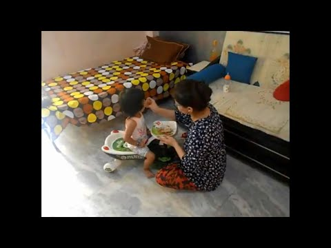 Indian Mom Daily Routine Life    Suitcase Packing ??
