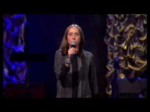 Christine Caine -