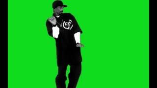 MLG Green Screen Effects | Music Jinni