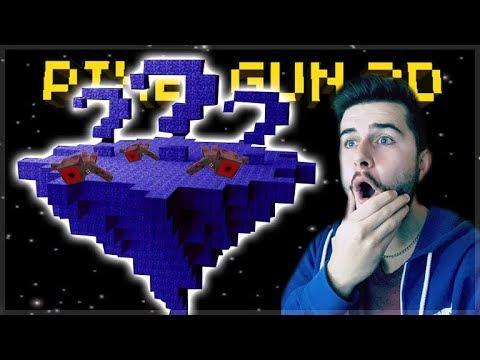OMG!! HUGE NEWS! NEW CAMPAIGN COMING, HACKERS BANNED! #MakePixelGunGreatAgain | Pixel Gun 3D