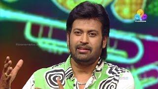 Comedy Super Nite - 2 with Manoj K Jayan Part 2 │Flowers│CSN# 157