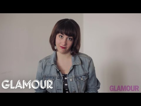 It's Not OK, Cupid - Episode 3 - Glamour